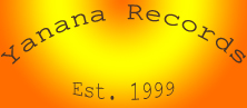 yanana records
